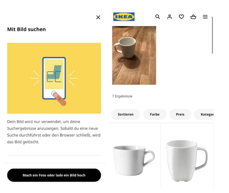sucheingabe-beispiel-website-suchfunktion-produktsuche-ikea