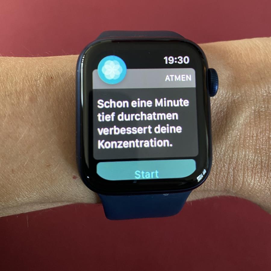 beispiele-digital-nudging-snudging-unterschied-smartwatch