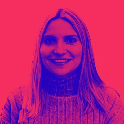 Anna Tiplady - Senior Conversion Consultant @ Conversion.com