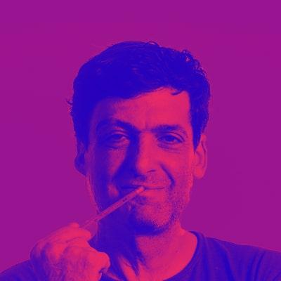 Dan Ariely - Behavioral Economist & Best Selling Author