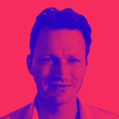 Joost de Schepper - Associate Director Premium Conversion Optimisation @ Spotify