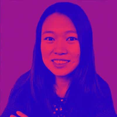 Sandra Wu - Director of Growth @ Himalaya