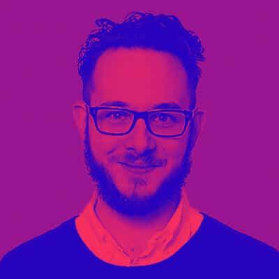 Simon Dahla - User Growth Lead @ Spotify