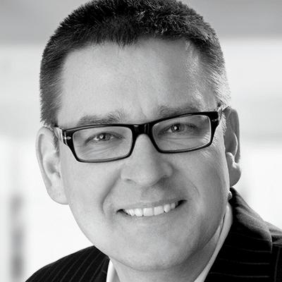 Alexander Posselt