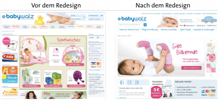 relaunch-website-konzept-beispiel-redesign-shop
