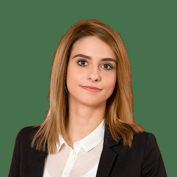Alessa Ruf