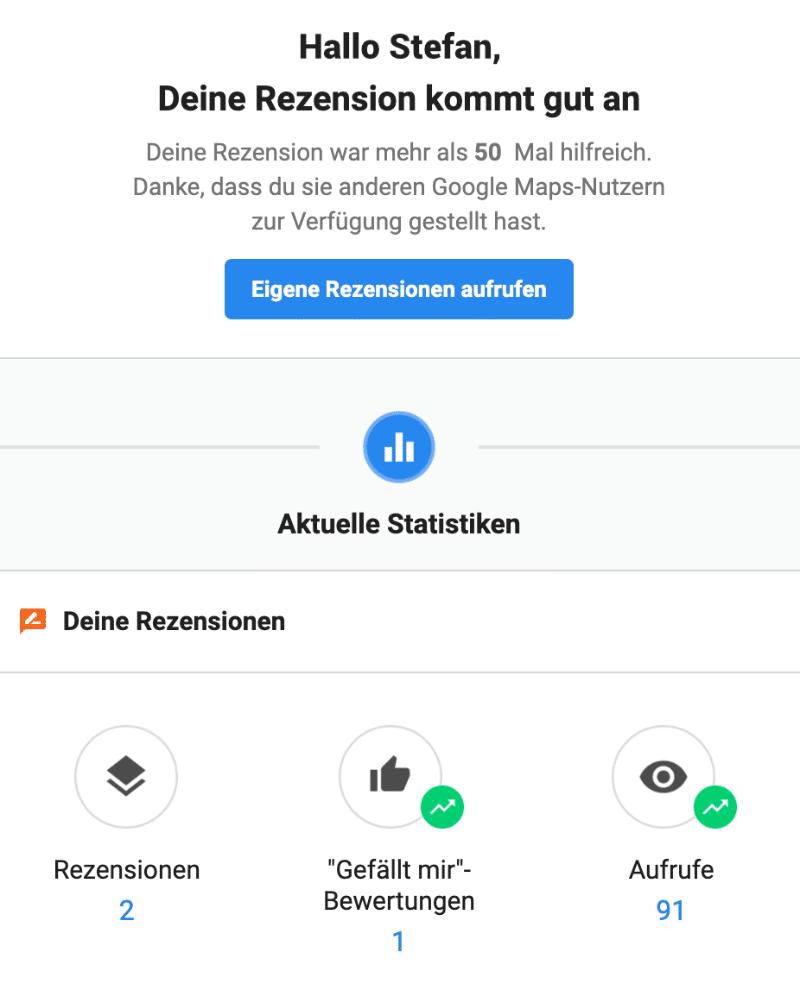 google-rezension-rangliste-motivation