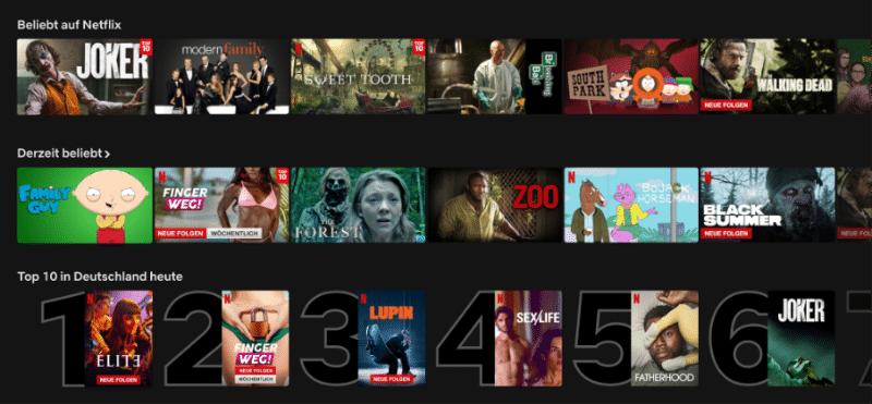 netflix-rangliste-beste-filme